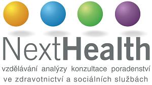 NextHealth
